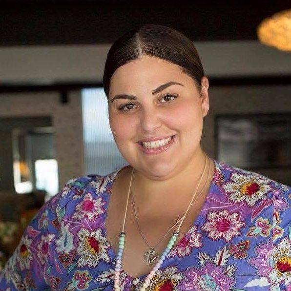 Chrissy Leontios, Principal Lawyer -