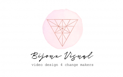 Welcome to Bijoux Visual
